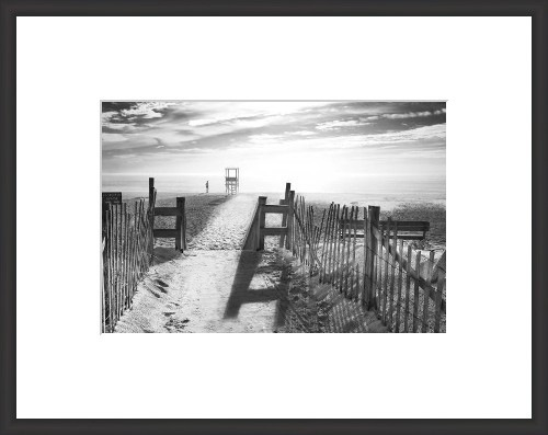 how to photograph framed art frameswalls org